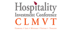 Hospitality Investment Conference CLMVT