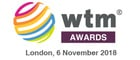 WTM Awards