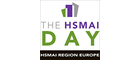 The HSMAI Day + HSMAI two-day London workshop