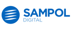 SAMPOL Digital