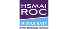 HSMAI ROC Middle East