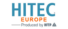 HITEC Europe 2019
