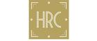 HRC London (Former Hotelympia)