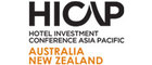 2019 Hotel Investment Conference Australia New Zealand (HICAP ANZ)