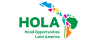 Hotel Opportunities Latin America (HOLA)