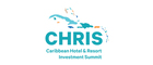 Caribbean Hotel & Resort Investment Summit (CHRIS)