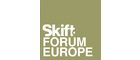 Skift Forum Europe