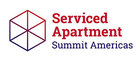 Serviced Apartment Summit Americas 2019