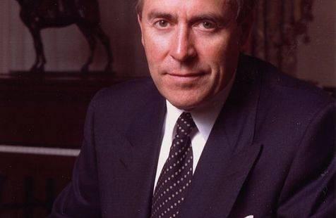 Horst Schultz