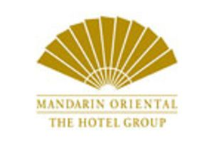 Mandarin Oriental To Manage Luxury Residences On Fifth Avenue, New York