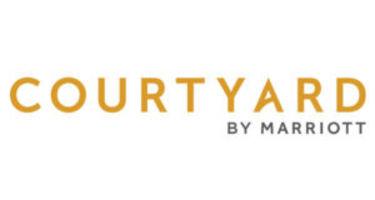 Courtyard by Marriott Opens in Winter Haven, Florida
