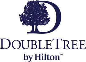 DoubleTree by Hilton Perth Northbridge Officially Opens
