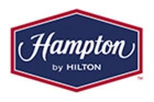 Stockton on Tees to Welcome Hampton by Hilton