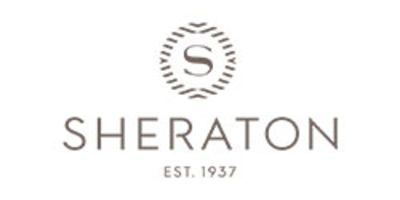 Marriott Expands Its Sheraton Brand Into the Philippines with Opening of Sheraton Manila