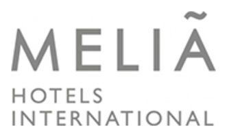 Melia Hotels International Signs An International Agreement With The IUF To Help Prevent Sexual Harassment
