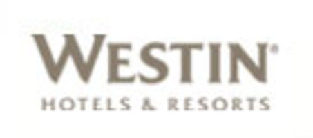 The Westin Irving Convention Center at Las Colinas Opens Soon