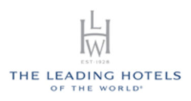 Ted Teng to Step Down as President and CEO of The Leading Hotels of the World, Ltd.; Shannon Knapp, Senior VP & CMO Named Interim CEO
