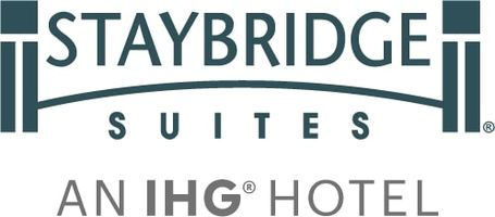 Staybridge Suites® opens the first of its kind in Scotland