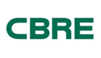 CBRE forecasts strong ADR and RevPAR for historic hotels