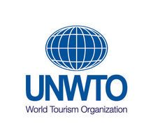First Ever UNWTO/IPSOS Survey - Citizens Recognize The Positive Impact Of The Sector