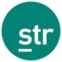 STR Releases Consumer Travel Insights Report On OTAs, Rental Platforms