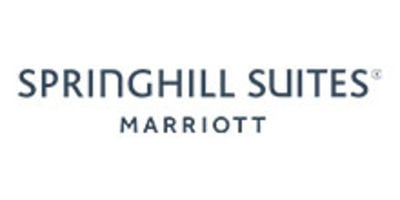 Springhill Suites By Marriott To Open Doors In Lakewood, Colorado
