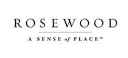 Rosewood Hotels & Resorts to Open Rosewood Taipei in 2024