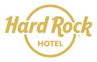 Hard Rock International Announces Collaboration with Clean the World