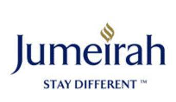 Jumeirah unveils defining luxury hospitality service in China
