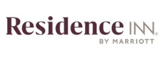 Owned and Managed by Moody National Companies, Residence Inn by Marriott Opens in Houston, Texas