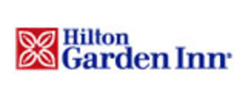 Hilton Garden Inn Continues Rapid Growth With a New Opening in Lawrenceville, New Jersey