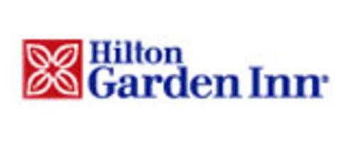 Hilton Garden Inn Jalan Tuanku Abdul Rahman South Debuts