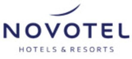 Novotel Opens in Haikou, China