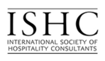 International Society of Hotel Associations Announces 2019 Board of Directors