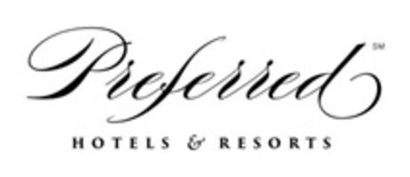 Preferred Hotels & Resorts Launches I Prefer Alliance Program