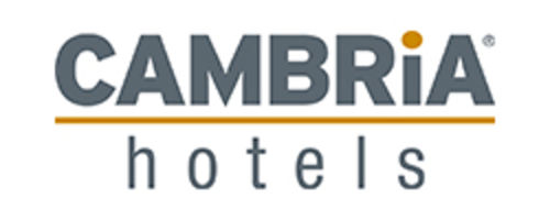 Cambria Hotels Opens in Downtown Omaha, Nebraska