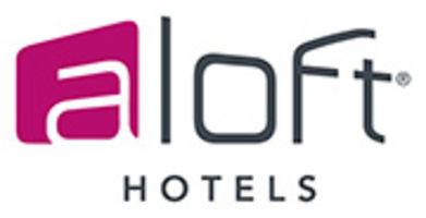 Marriott Signs First Aloft Hotel in Japan