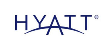 Hyatt Announces Inaugural Global Day of Gratitude to Promote Colleague and Guest Wellbeing