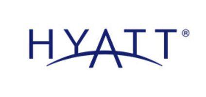 Hyatt Place Goa/Candolim rebranded and redesigned as Hyatt Centric Candolim Goa