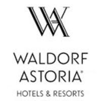 Waldorf Astoria Hotels & Resorts Debuts in Atlanta Buckhead