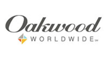 Oakwood Chicago River North to open in Chicago