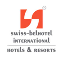 Swiss-Belinn Expands Indonesian Portfolio With Modern Midscale Hotel In West Java