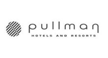 Pullman Danang Beach Resort Completes Major Renovation
