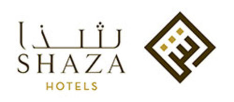 Shaza Hotels Expands in KSA with the Opening of 'Shaza Hotel Residences, Riyadh