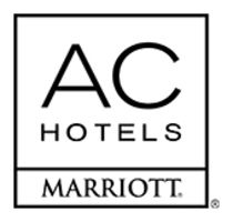 Jackson-Shaw Begins Construction on 252-Room AC Hotel by Marriott in Fort Worth, Texas