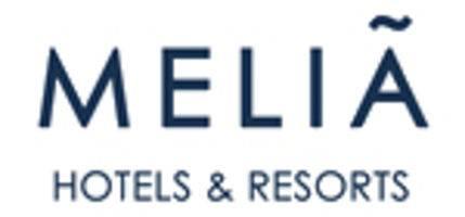 Meliá Punta Cana Beach Resort Now Open