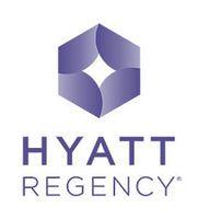 Hyatt Regency Valencia And Dimension Development Celebrate The Completion Of A Multi-million Dollar Hotel Renovation
