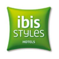 Launch of the first ibis Styles in Athens