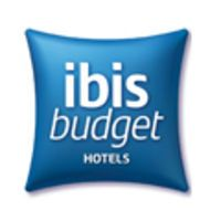 Art-Invest acquires dual-branded Ibis Styles and Ibis Budget in Bayreuth, Germany