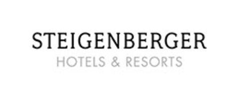 Steigenberger Alsik opens in Sønderborg, Denmark